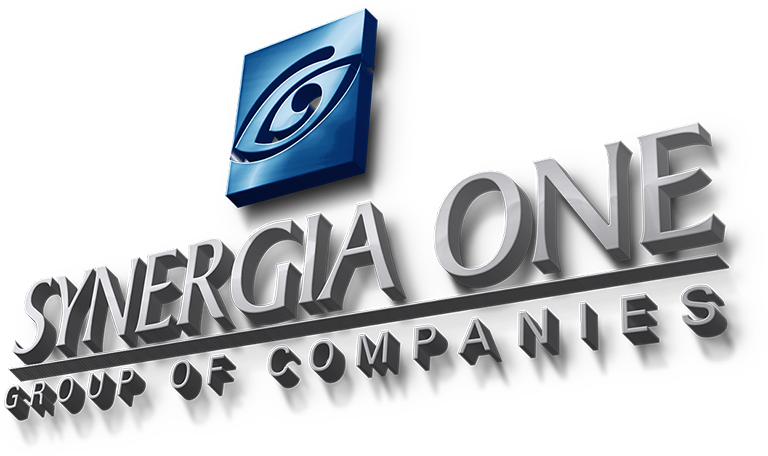 Synergia One Group of Companies