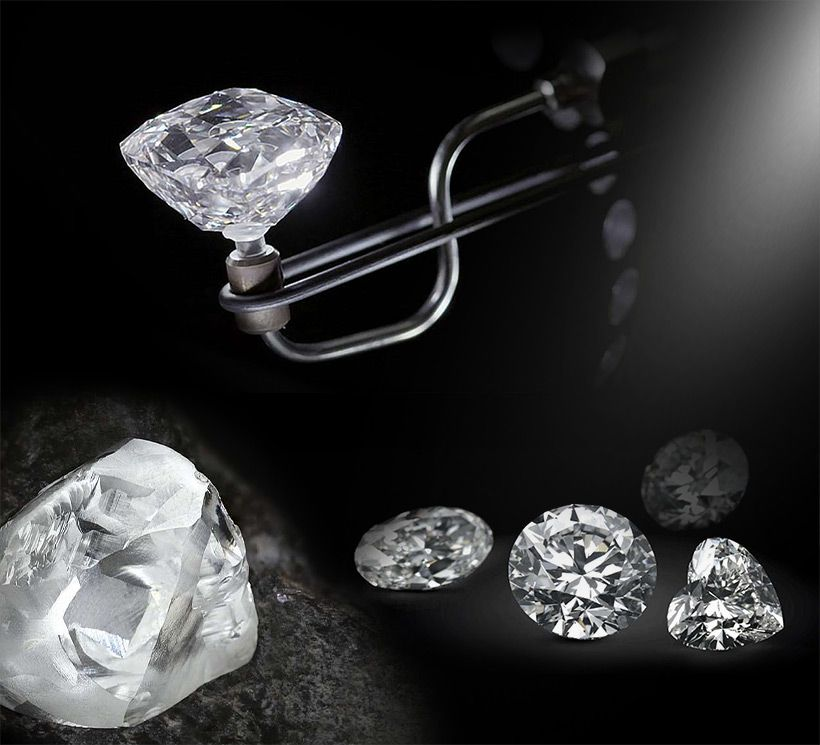 Premier Diamond Alliance